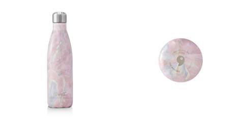 S'well Geode Rose Bottle, 17 oz. - Bloomingdale's_2