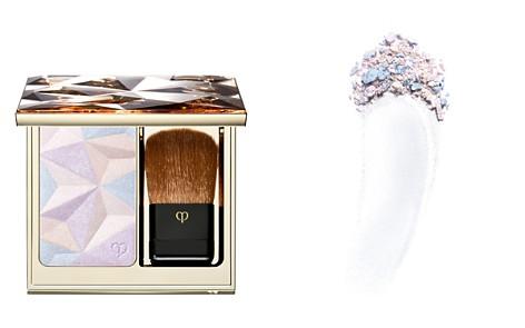 Clé de Peau Beauté Luminizing Face Enhancer (Case & Refill) - Bloomingdale's_2