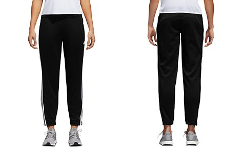 Adidas Side-Snap Tapered Track Pants - Bloomingdale's_2