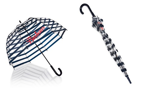 Barbour Stripe Bubble Umbrella - Bloomingdale's_2