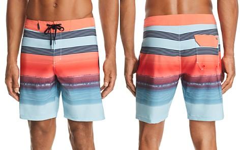 Hurley Phantom Gaviota Board Shorts - Bloomingdale's_2