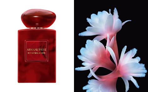 Giorgio Armani Rouge Malachite Eau de Parfum - Bloomingdale's_2