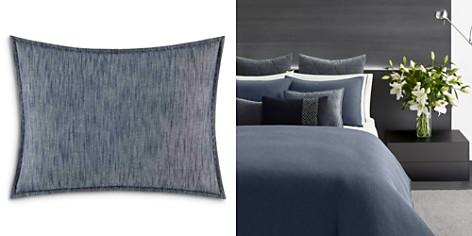 """Vera Wang Jaspe Decorative Pillow, 15"""" x 20"""" - Bloomingdale's_2"""
