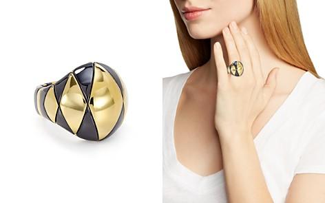 Roberto Demeglio Aura Ceramic Ring - Bloomingdale's_2