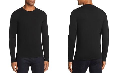 HUGO San Paolo Sweater - Bloomingdale's_2