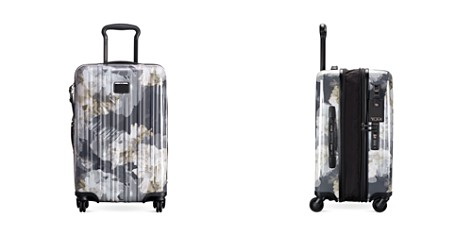 Tumi V3 International Expandable Carry-On - Bloomingdale's_2