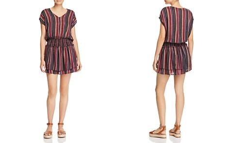 Rails Lucca SS Dress - Bloomingdale's_2