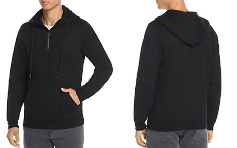 Pacific & Park Hooded Sweatshirt - 100% Exclusive - Bloomingdale's_2