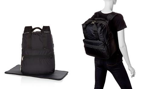 LeSportsac Madison Diaper Bag Backpack - Bloomingdale's_2