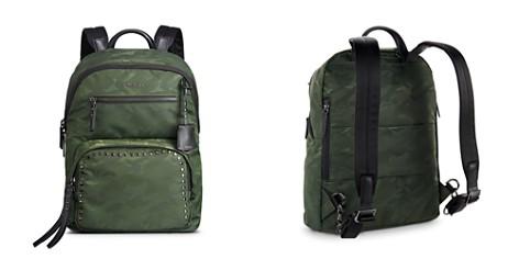 Tumi Voyageur Leather Hagen Backpack - Bloomingdale's_2