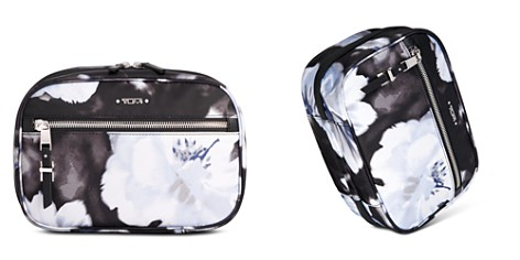 Tumi Yima Cosmetic Case - Bloomingdale's_2