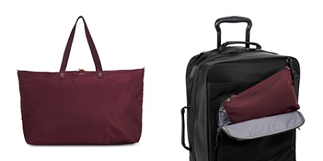 Tumi Voyageur Just In Case Tote - Bloomingdale's_2