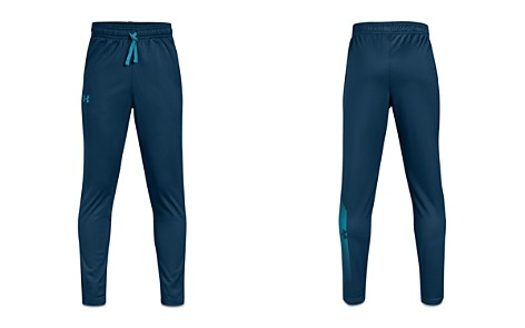 Under Armour Boys' Tapered Brawler Pants - Big Kid - Bloomingdale's_2
