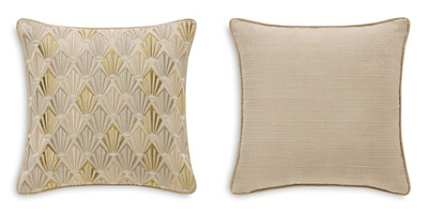 """Waterford Abrielle Decorative Pillow, 14"""" x 14"""" - Bloomingdale's_2"""