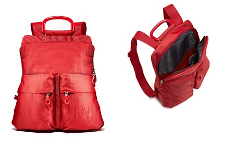 Mandarina Duck MD20 Slim Backpack - 100% Exclusive - Bloomingdale's_2