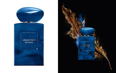 Giorgio Armani Bleu Lazuli Eau de Parfum - Bloomingdale's_2