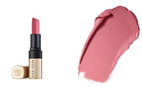 Bobbi Brown Luxe Matte Lip Color - Bloomingdale's_2