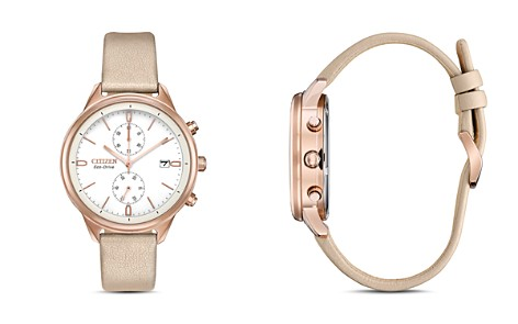 Citizen Chandler Chronograph, 39mm - Bloomingdale's_2
