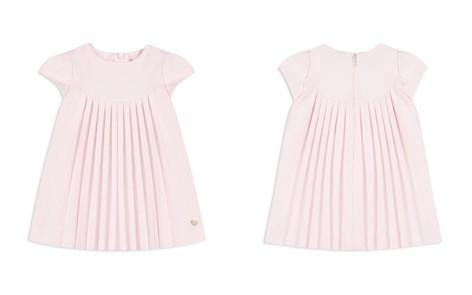 Tartine et Chocolat Girls' Pleated Dress - Baby - Bloomingdale's_2