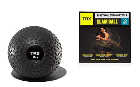 TRX 10-lb. Slam Ball - Bloomingdale's_2
