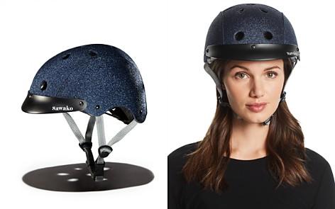 Sawako Sparkle Glitter Helmet - Bloomingdale's_2