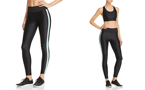 KORAL Tone Energy High-Rise Leggings - Bloomingdale's_2