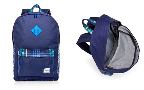 Herschel Supply Co. Heritage Backpack - 100% Exclusive - Bloomingdale's_2
