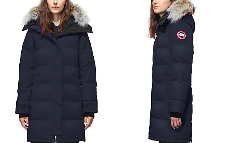 Canada Goose Shelburne Down Parka - Bloomingdale's_2