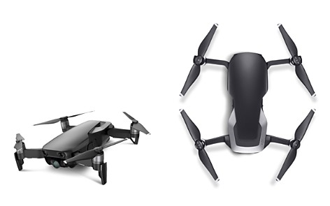 DJI Mavic Air Foldable Drone - Bloomingdale's_2