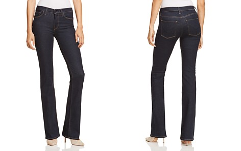 Hudson Drew Bootcut Jeans in Sunset Blvd - Bloomingdale's_2