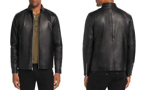 rag & bone Agnes Leather Jacket - Bloomingdale's_2