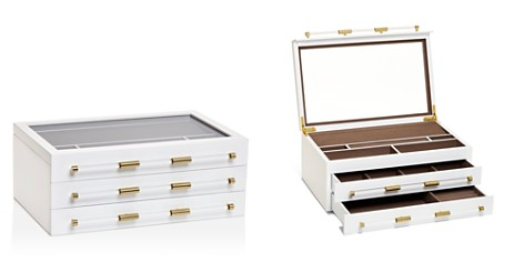 Kendra Scott Large Jewelry Box - 100% Exclusive - Bloomingdale's_2