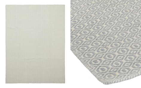 Solo Rugs Flatweave Reeta Hand-Knotted Area Rug Collection - Bloomingdale's_2