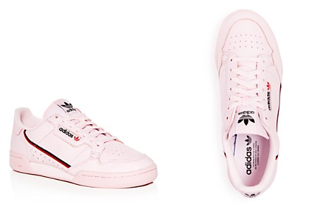 Adidas Men's Continental 80 Leather Lace-Up Sneakers - Bloomingdale's_2