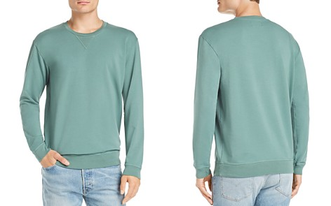 Goodlife Crewneck Sweatshirt - Bloomingdale's_2