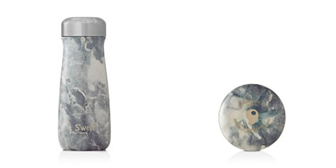 S'well Blue Granite Traveler Bottle, 16 oz. - Bloomingdale's_2