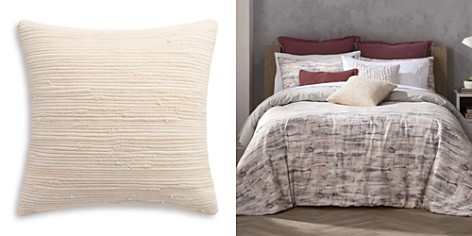 """Habit Collection by Highline Bedding Co. Corded Decorative Pillow, 18"""" x 18"""" - 100% Exclusive - Bloomingdale's_2"""