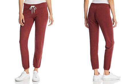 Monrow Vintage Sweatpants - Bloomingdale's_2
