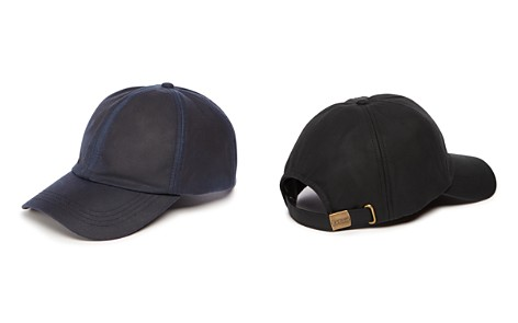 Barbour Prestbury Sports Cap - Bloomingdale's_2