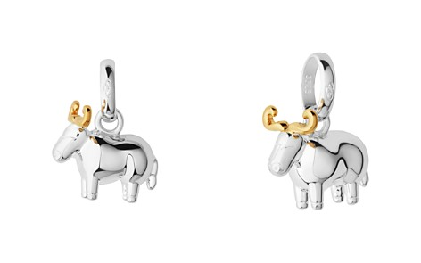 Links of London Sterling Silver Chinese Zodiac Ox Charm - Bloomingdale's_2