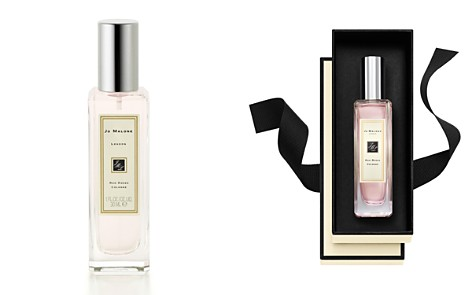 Jo Malone London Red Roses Cologne 1 oz. - Bloomingdale's_2