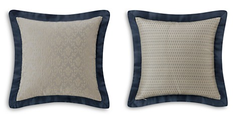"""Waterford Everett Decorative Pillow, 16"""" x 16"""" - Bloomingdale's_2"""