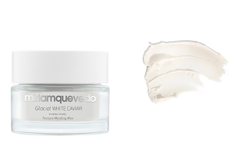 Miriam Quevedo Glacial White Caviar Hydra-Pure Texture Molding Wax - Bloomingdale's_2