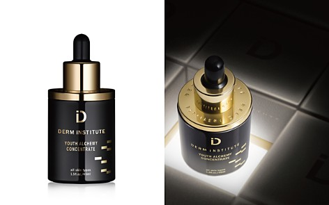 DERM iNSTITUTE Youth Alchemy Concentrate - Bloomingdale's_2