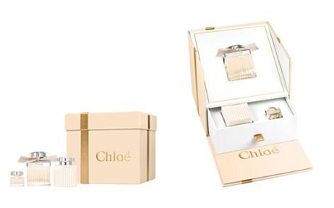Chloé Signature Eau de Parfum Gift Set - Bloomingdale's_2