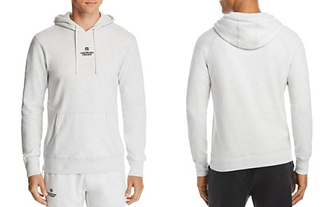 REIGNING CHAMP Terry Pullover Hoodie - Bloomingdale's_2