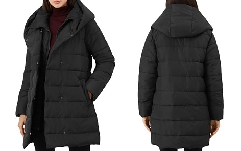 HOBBS LONDON Hadley Puffer Coat - Bloomingdale's_2