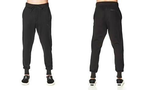 Y-3 Classic Cuff Jogger Pants - Bloomingdale's_2
