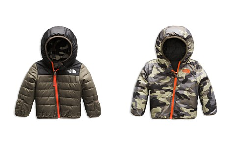 The North Face® Unisex Reversable Perrito Jacket - Baby - Bloomingdale's_2