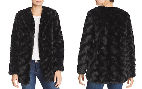Sadie & Sage Faux-Fur Jacket - Bloomingdale's_2